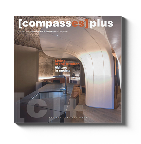 C Compasses Magazine The Architecture Interior Design International Network Middle East