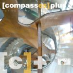 Compasses Plus Big Five 2013