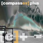 Compasses Plus Index March 2018
