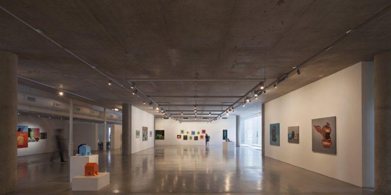 Rafaela Cultural Center