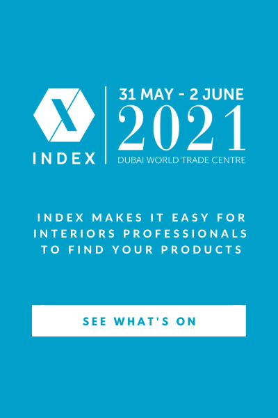 Index Exhibition 2021