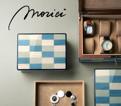 Morici Collection